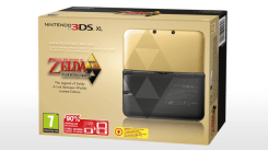 CMM_3DS_TheLegendOfZeldaALinkBetweenWorlds_Bundle_EUB_mediaplayer_large